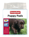 Beaphar Training Pads - 7 Pads to 30 Pads